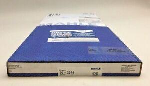 Mahle 95-3344 Full Gasket Set KS2110