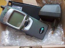 Telefono Cellulare NOKIA 7110 originale  nuovo CAMALEONTE