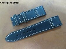 Jaeger-LeCoultre TTR 1931 Fagliano style leather strap Cheergiant handmade strap