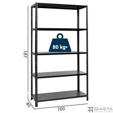 Ikea Scaffali Per Cantina.Scaffali Cantina A Scaffalature Per Commercio Al Dettaglio