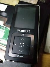 9358-Lettore MP3 Samsung YP-Z5
