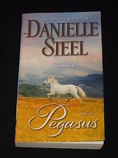 msm SALE : DANIELLE STEEL ~ PEGASUS