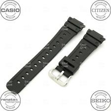 CASIO Band 10512401 16MM/26MM G-SHOCK SOLAR DW-5600E,G-5600E,GW-M5610