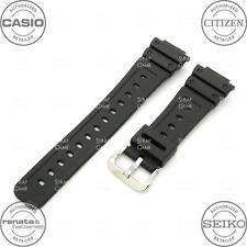 CASIO Band 10512401 16MM/26MM G-SHOCK SOLAR DW-5600E,G-5600E,GW-M5610