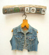 Levi's Grunge Vintage Clothing for Women
