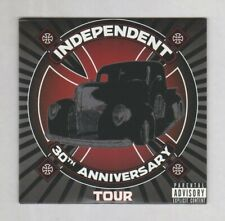 (DVD) Independent Truck Company 30th Anniversary Tour / Skateboarding