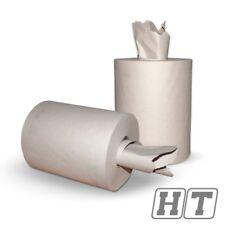 (0,07€/1m) Speedman Papier Rolle Füllmaterial Stopfpapier 70g 35cm X 450lfm