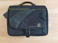 17 Zoll Laptoptasche Tragetasche Koffertasche mit vielen Fächern *wie NEU*