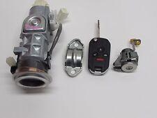 2012 SUBARU IMPREZA WRX OEM Ignition Switch With Key