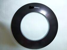 COKIN 77 77mm  P Series Adaptor Ring   New