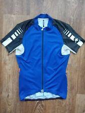 Mens ASSOS Cycling Jersey Shirt Size S