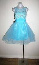 size 14 NWT cocktail wedding dinner party evening formal dress