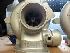 Turbo SRT-4 2003-2005 Dodge Neon 2.4 Turbocharger TD04LR-16GK OEM PT Cruiser
