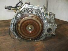 JDM honda Accord Prelude H23A Dohc Vtec Automatic Transmission MCJA ,MGPA