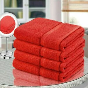 6x Extra Large Super Jumbo Bath Sheets 100% Prime Egyptian Cotton Luxury Towels