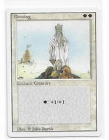 Magic the gathering ~ MTG ~ 1x Blessing ~ Revised ~ MP