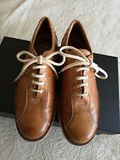 Tricker's Women's Shoes, Size 37 - UK4
