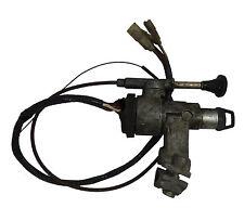 Calentador Frontal Interruptor para Londres Taxi Fairway /& TX1 JHM872