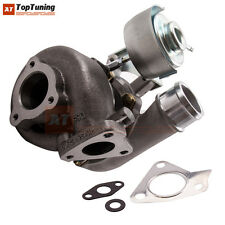 New TF035 Turbocharger for Hyundai Santa Fe 2.2 CRDi 150HP 49135-07302 D4EB
