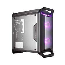 Cooler Master MasterBox Q300P Mini Tower Gaming Case