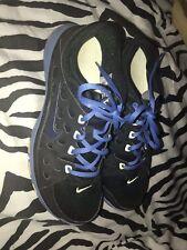 nike womens shoes 8.5