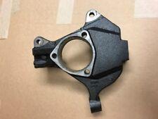 LH Steering Knuckle GM 1500 - Part # 23242659