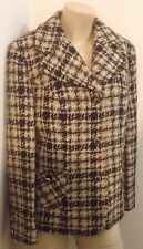 Tweed Vintage Suits & Tailoring for Women