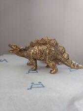 Ornament - Dinosaur - Stegosaurus - Resin