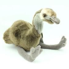 National Geographic Snake Green 16cm Soft Plush Stuffed Animal Toy