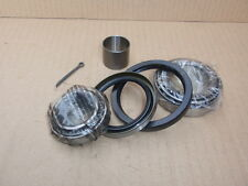 Triumph STAG 2500 TR6 ** REAR WHEEL BEARING KIT ** TR5 TR4A 2000 etc NEW
