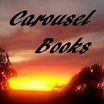 Carousel Books Cheap N Easy Online