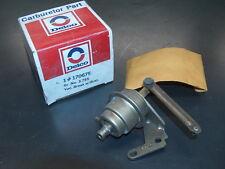 AC Delco 1974 Buick Opel GT GM NOS Carburetor Vacuum Break Choke Pull-Off W/Brkt