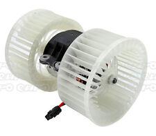 EIS Heater Fan Blower Motor Fits BMW X3 E83 2004-2012 3 Series E46 1998-On