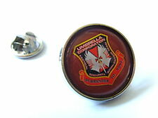 TSI TEAM UMBRELLA RESIDENT EVIL LAPEL PIN BADGE GIFT