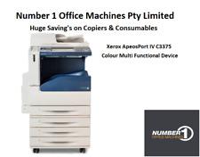 Xerox Photocopiers for sale | eBay