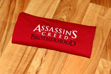 Assassin's Creed Brotherhood Rare Promo T-Shirt Size L PS3 Xbox 360 Ubisoft