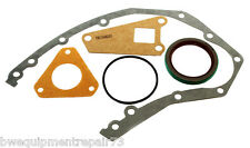 Continental TM27 & TMD27 Timing Cover Gasket Set  BW570