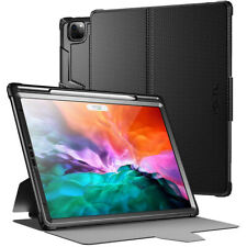 IPad Pro 12.9/Pro 11 (2020/2018) Tableta Soporte Folio Smart Cover , poética