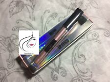 Obsession Lip Gloss Effects Sparkle Holographic Iridescent Metallic Chromatic