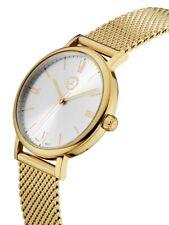 "by swiss movt® origi Mercedes Benz Damen Design Armband uhr ""Classic Lady Roman"""