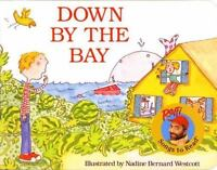 DOWN BY THE BAY [RAFFI SONGS TO