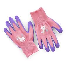 Unicorn Garden Sun Gloves Set of 2