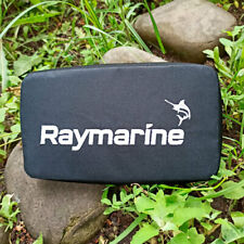 """Soft Protection Cover for Raymarine Element 9"""" Fishfinders screen"""