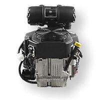 Kohler Command Pro CV742 747cc 25 Gross HP Electric Start Vertical Engine, 1-...