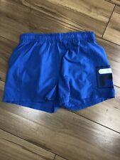 f0b28668b626 Pantalones cortos de hombre Royal | Compra online en eBay