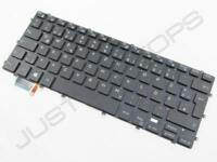 Original Dell Precision 5510 5540 Deutsche Tastatur 5P2NX