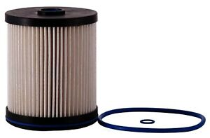 Fuel Filter Pronto DF99379