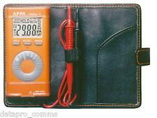 APPA iMeter 5 - Card Type Digital Multimeter