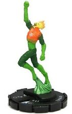 DC Heroclix Green Lantern Gravity Feed TOMAR-RE #004
