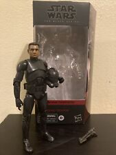 Custom Star Wars Black Series The Bad Batch Elite Squad Trooper 6? Action Figure